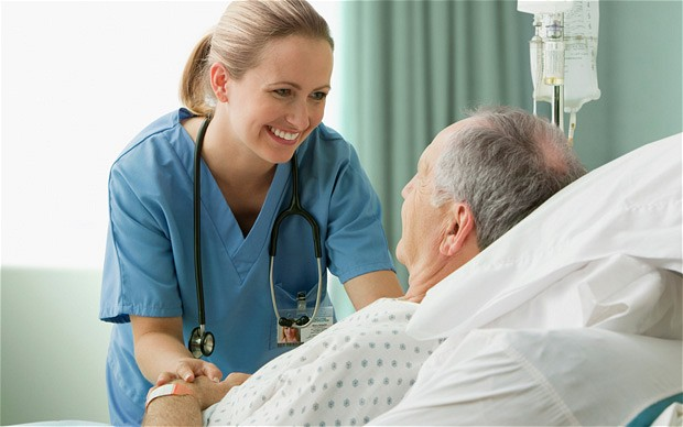 Image result for Basic Nursing