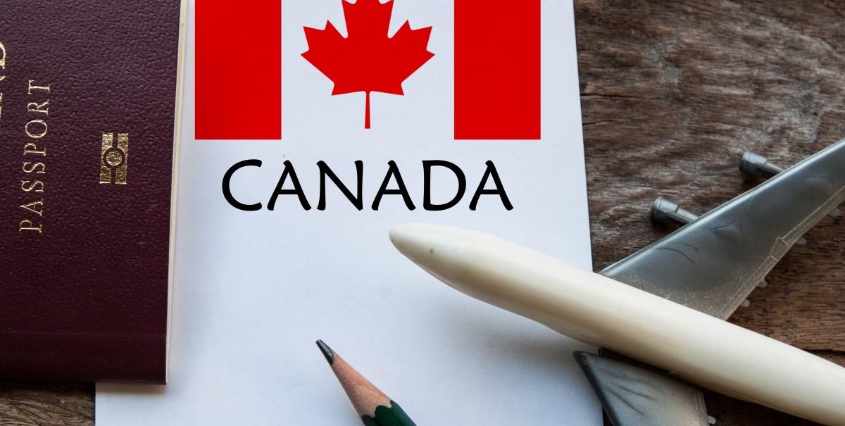 Express Entry BC-Canada