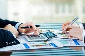 accounting_table-800x533