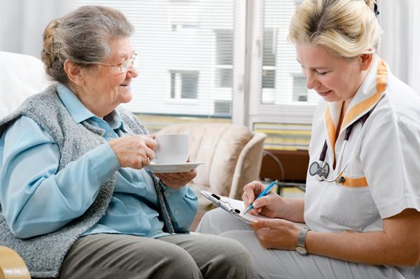 home-care-nurse-with-senior