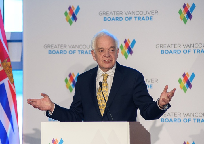 john_mccallum_immigration_minister_credit_greater_vancouver_board_of_trade-png__0x500_q95_autocrop_crop-smart_subsampling-2_upscale