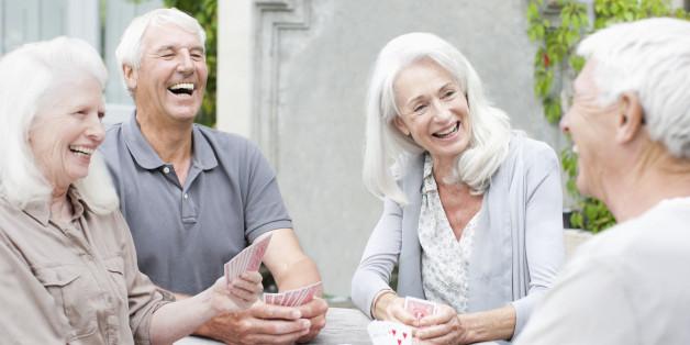 n-elderly-628x314