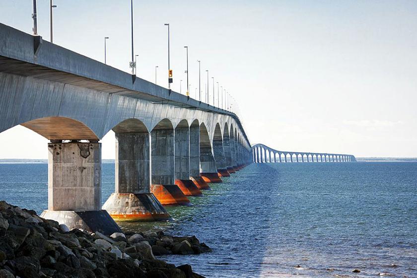 Cầu Confederation