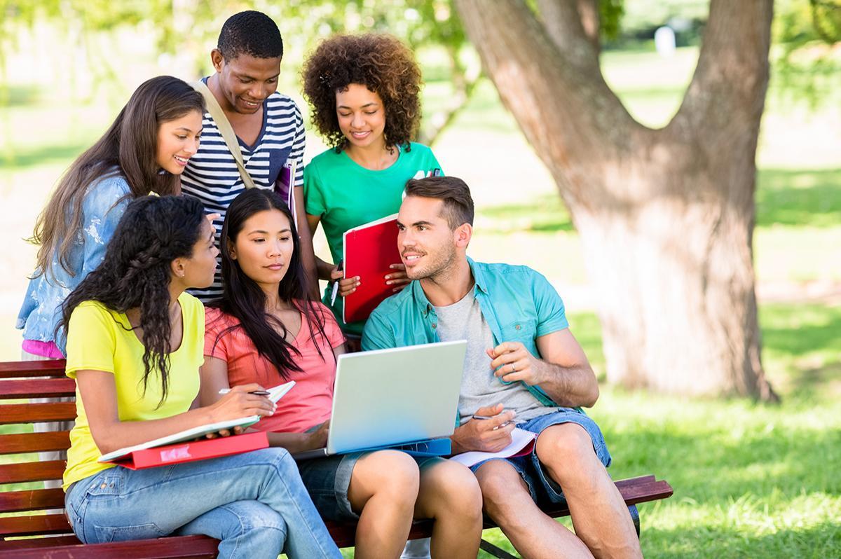 Học bổng du học Canada dành cho ASEAN