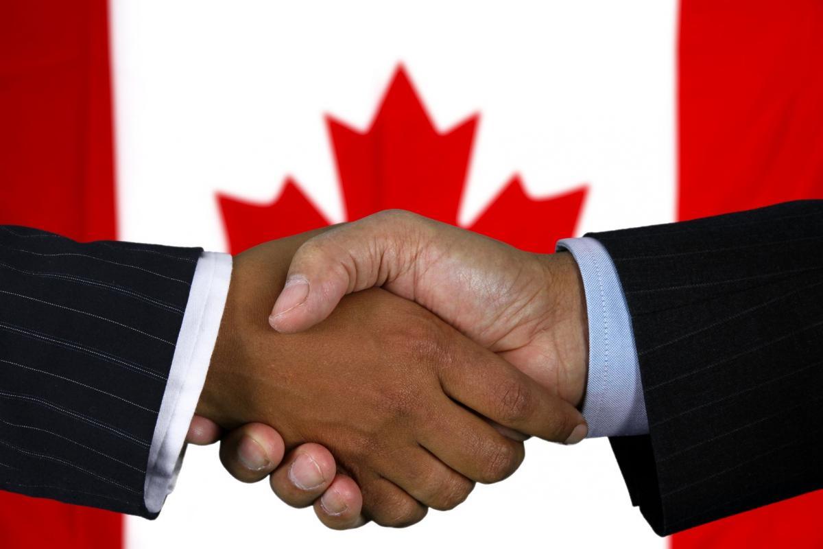 VIỆC LÀM CANADA: LÝ DO NGƯỜI NHẬP CƯ TAY NGHỀ KHÔNG TÌM ĐƯỢC VIỆC LÀM –P2
