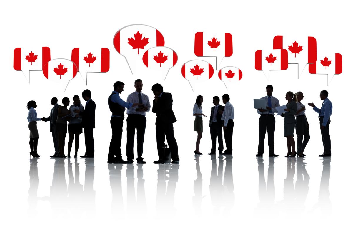 VIỆC LÀM CANADA: LÝ DO NGƯỜI NHẬP CƯ TAY NGHỀ KHÔNG TÌM ĐƯỢC VIỆC LÀM –P1