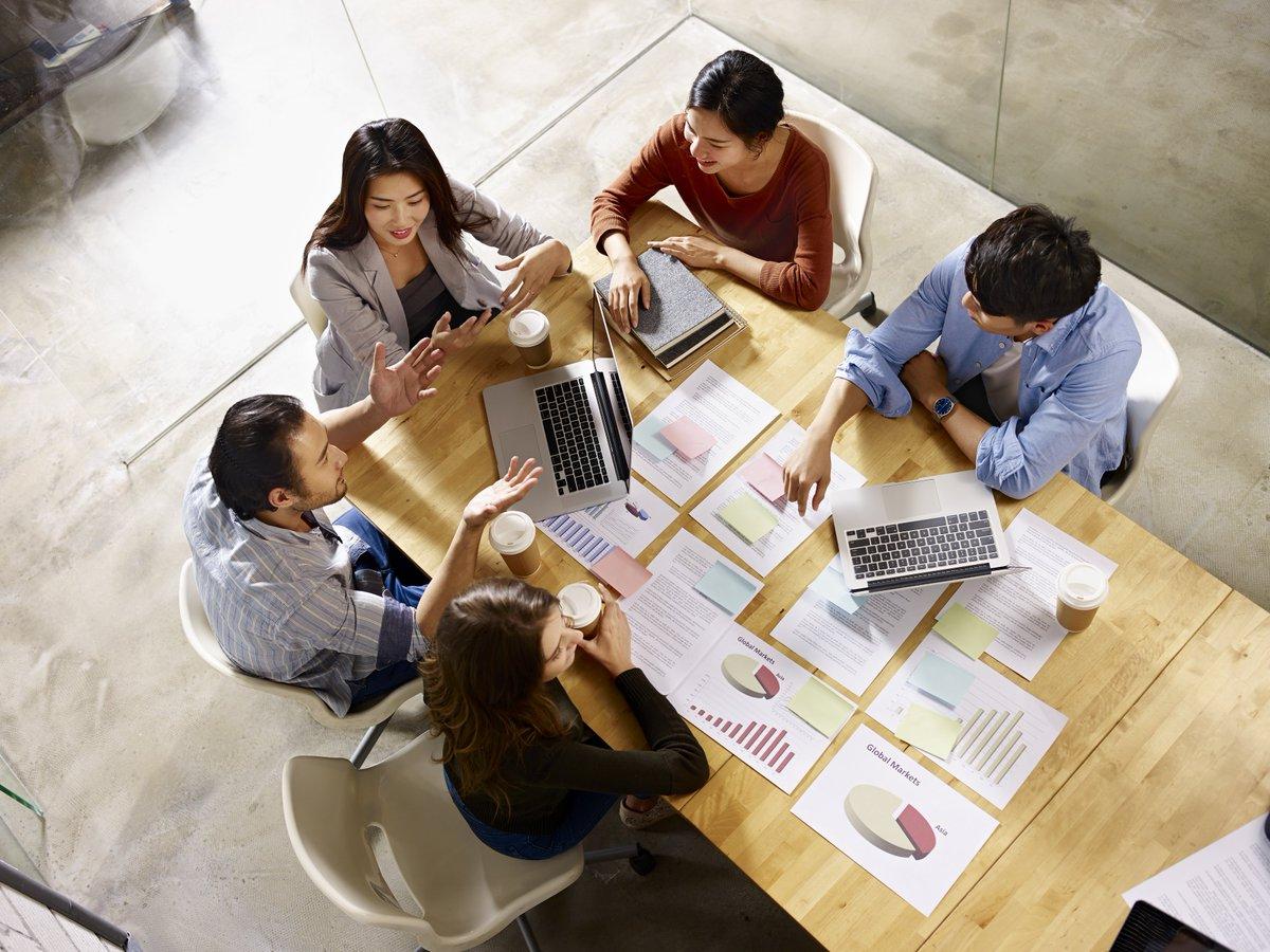 Nhà tuyển dụng cần nộp đơn xin LMIA hoặc bị trì hoãn